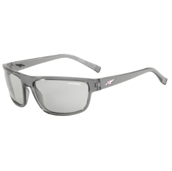 Arnette AN4259 BORROW Sunglasses