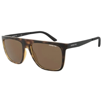 Arnette AN4261 Sunglasses