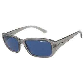 Arnette AN4265 Sunglasses