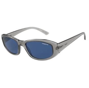 Arnette AN4266 Sunglasses