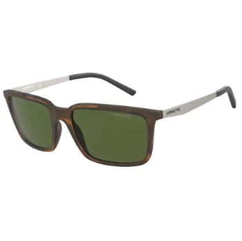 Arnette AN4270 CALIPSO Sunglasses