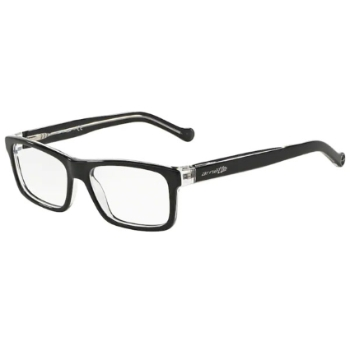 Arnette AN7085 SCALE Eyeglasses
