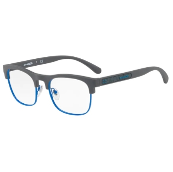 Arnette AN7131 RIPON Eyeglasses
