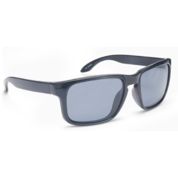 Arsenal Optix TYLER Sunglasses