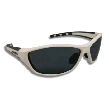 Arsenal Optix DASH Sunglasses