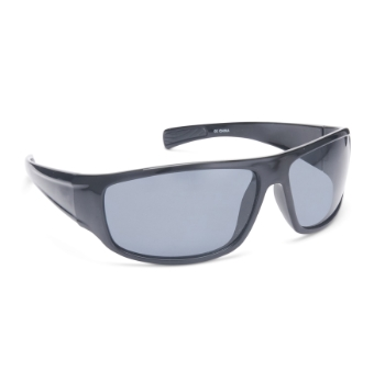 Arsenal Optix PRIME Sunglasses