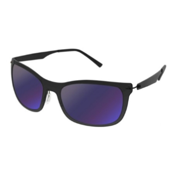 Aspire ASPIRE ACCLAIMED Sunglasses