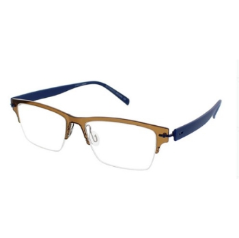 Aspire ASPIRE AUTHENTIC Eyeglasses