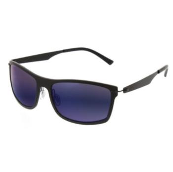 Aspire ASPIRE INCOGNITO Sunglasses