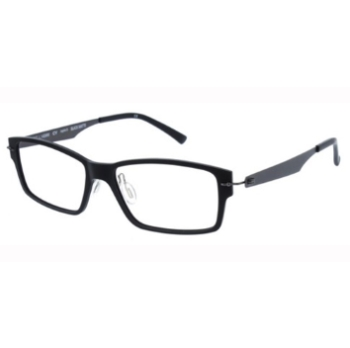 Aspire ASPIRE POWERFUL Eyeglasses