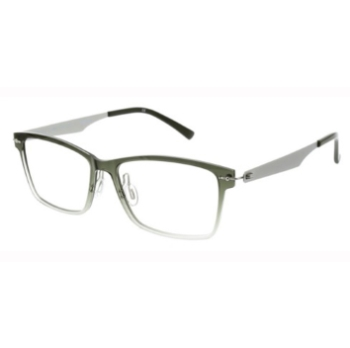 Aspire ASPIRE STYLISH Eyeglasses