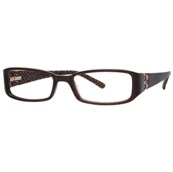 Avalon AV5006 Eyeglasses