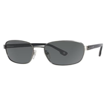 Avalon 5509 Sunglasses