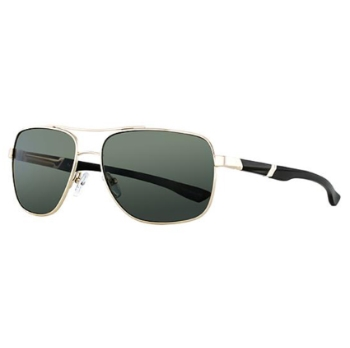 Wired 6611 Sunglasses