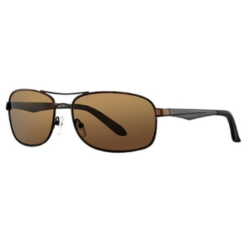 Wired 6612 Sunglasses