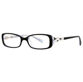 Avalon AV5028 Eyeglasses