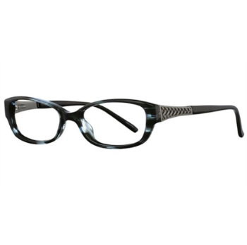 Avalon AV5030 Eyeglasses