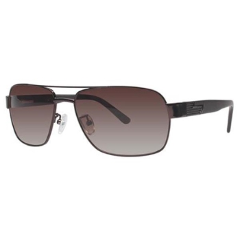 Wired 6607 Sunglasses