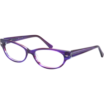 Bellagio B678 Eyeglasses