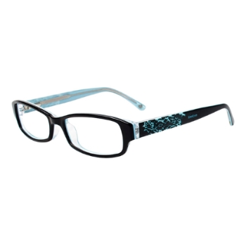 Bebe BB5063 Hugs Eyeglasses