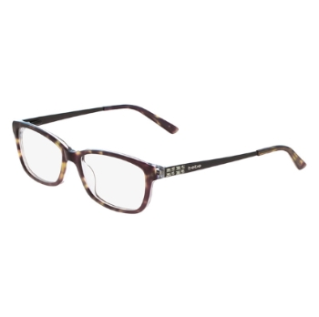 Bebe BB5084 Love The Nightlife Eyeglasses