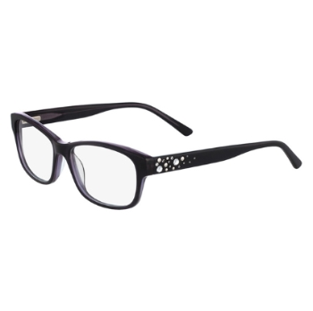 Bebe BB5112 Promising Eyeglasses