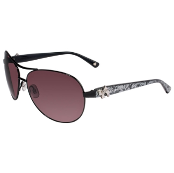 Bebe BB7018 Breathtaking Sunglasses
