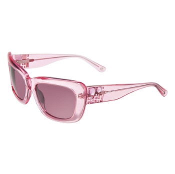 Bebe BB7030 Brilliant Sunglasses