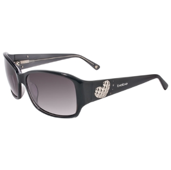 Bebe BB7036 Catch me a Man Sunglasses