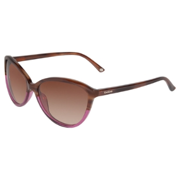 Bebe BB7053 Cutie Pie Sunglasses