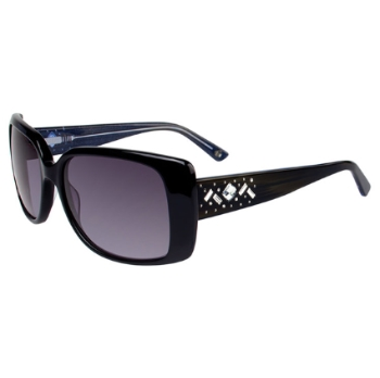 Bebe BB7084 Flashy Sunglasses