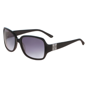 Bebe BB7134 Lovely Sunglasses