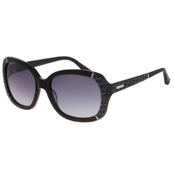 Bebe BB7145 Original Sunglasses