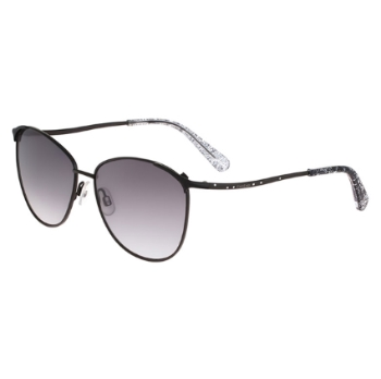 Bebe BB7146 Obsessed Sunglasses