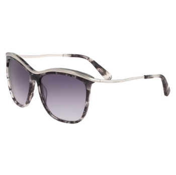 Bebe BB7147 Off The Hook Sunglasses