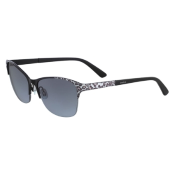 Bebe BB7162 Preferred Sunglasses