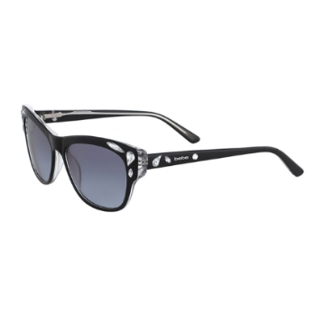 Bebe BB7163 Phenomenal Sunglasses