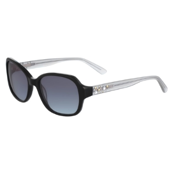 Bebe BB7164 Picture Perfect Sunglasses
