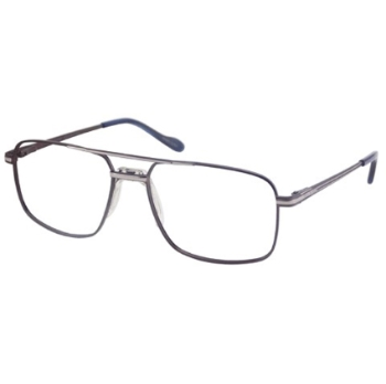 Bill Blass BB 1031 Eyeglasses