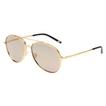 Boucheron Paris BC0003S Sunglasses