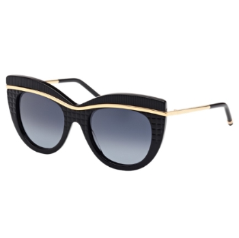 Boucheron Paris BC0004S Sunglasses