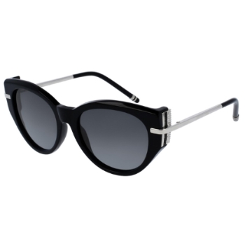 Boucheron Paris BC0020SA Sunglasses