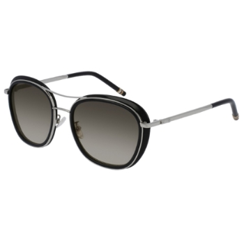Boucheron Paris BC0022S Sunglasses