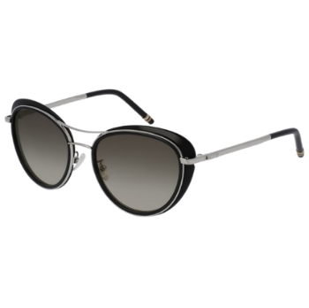 Boucheron Paris BC0023S Sunglasses