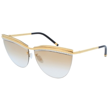 Boucheron Paris BC0028S Sunglasses