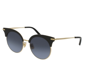 Boucheron Paris BC0039S Sunglasses