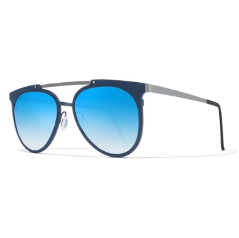 Blackfin Laguna Beach Sunglasses