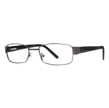 B.M.E.C. Big Mens Big Ben Eyeglasses