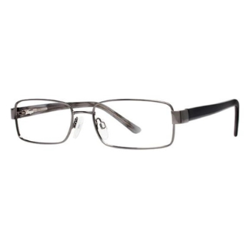 B.M.E.C. Big Mens Big Brute Eyeglasses