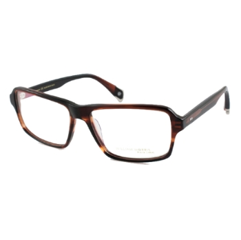 William Morris Black Label BL 025 Eyeglasses